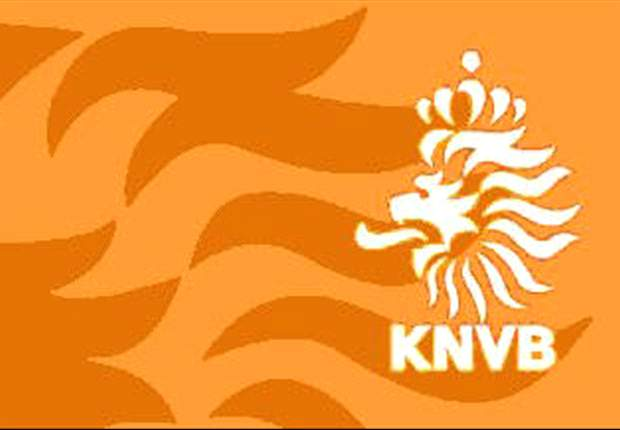 KNVB consequent in clubs straffen