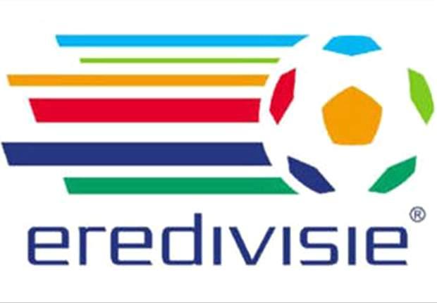 PANDUAN Eredivisie Belanda 2013/14