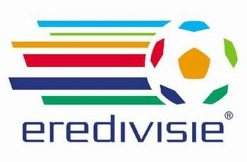 REVIEW Eredivisie Belanda Pekan Ke-15