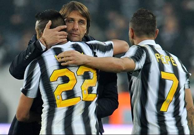 Editoriale - Goal degli attaccanti e rigori a favore: le statistiche dei crucci Juventus