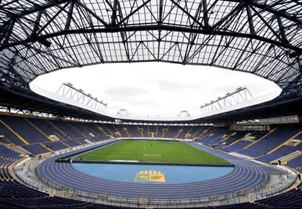 KNVB heeft nog 90 EK-tickets over