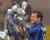 Stankovic quitte son poste à l'Inter