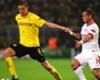 Borussia Dortmund, Bender soulagé du retour en forme