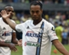 Ronaldinho set to join Antalyaspor