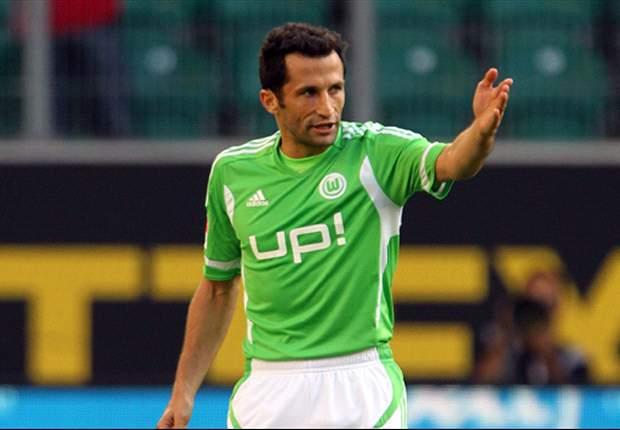 Hasan Salihamidzic Jagokan Bayern Munich Tekuk Juventus