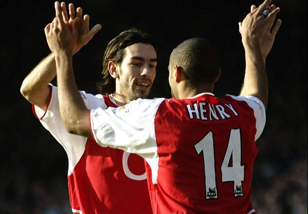 Former Arsenal and France star Robert Pires excited about 'new Indian adventure'