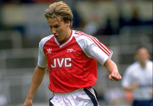 Paul Merson Minta Pemain Inggris Hengkang Ke Luar Negeri