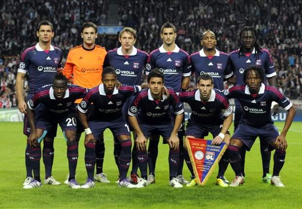"Lyon: ""Beledigend en onaanvaardbaar"""
