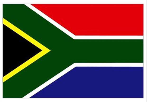 Bestechung: Lange Haftstrafe für ehemaligen Co-Trainer Südafrikas