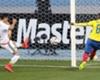 Mexico 1-2 Ecuador: El Tri out of Copa America