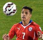 VIDEO: Chile's road to Copa final