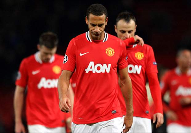 Rio Ferdinand insists Manchester United will not take the Europa League lightly