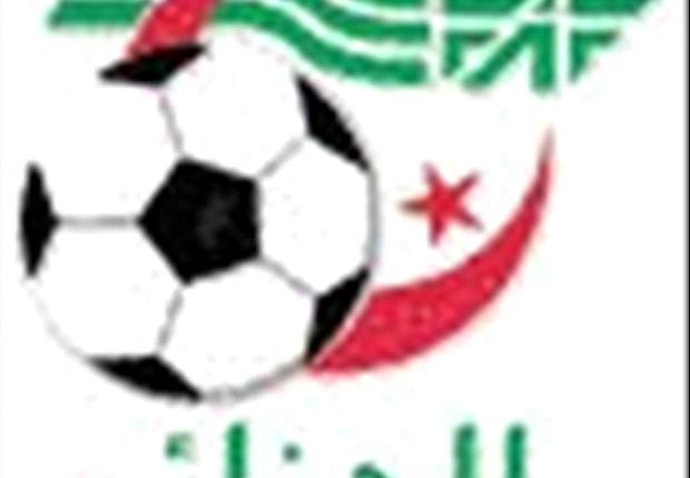 Pitch invasion leaves three players seriously injured in Algeria - report