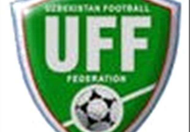 Uzbekistan football federation wins 2012 Fifa Fair Play Award