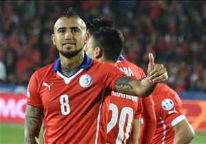 Scommesse – Cile-Argentina, la finale delle prime volte!