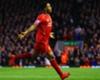 Exclusive: City in €63m Sterling bid