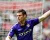 Milner a smart signing - Kewell