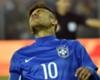 Preview: Brazil - Venezuela