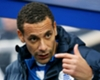 Ferdinand: English stars overpriced