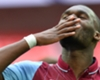 TT: Liverpool still keen on Benteke