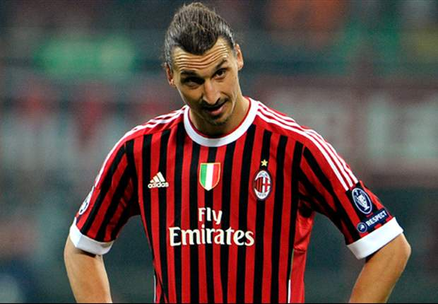 Serie A Preview: AC Milan v Chievo