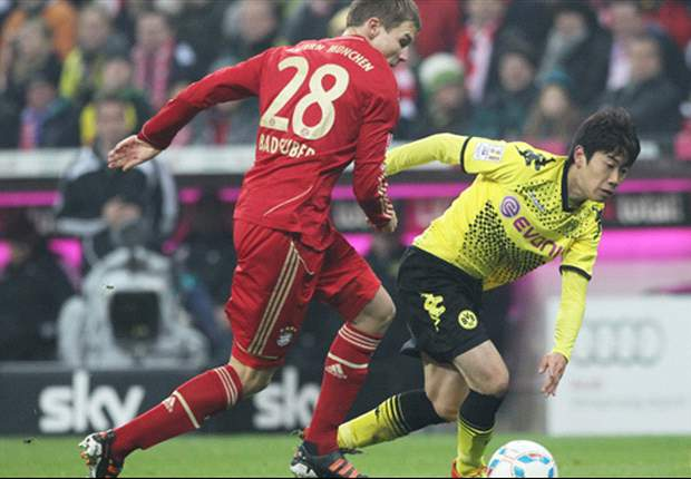 Hummels vs Gomez, Mario Gotze's absence: The factors that will decide Dortmund vs Bayern