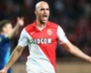 'Barca & Juve in Abdennour battle'