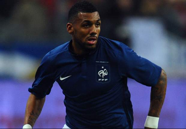 M'Vila: I was fit to start for France against Ukraine