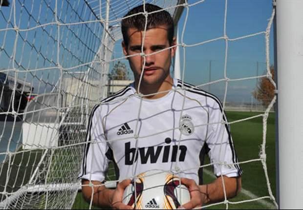 Real Madrid completa el equipo con más canteranos desde que regresó Florentino Pérez