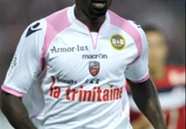 Ligue 1, FCL - Nouvelles rassurantes pour Ecuele-Manga