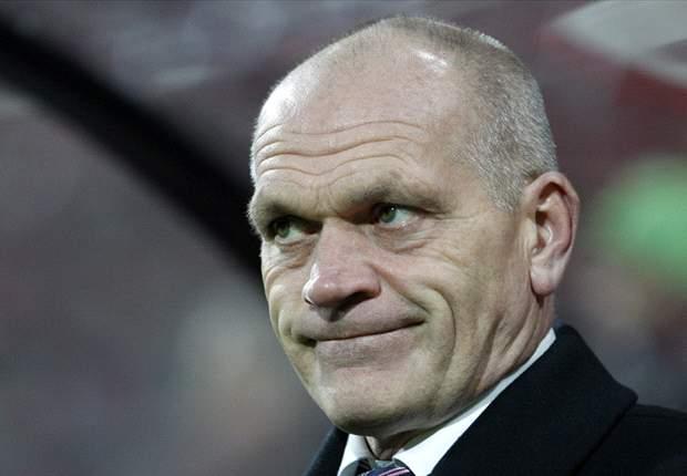 """""""4-3-3 van Ajax is allang geen 4-3-3 meer"""""""