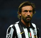 GALARCEP: Signing Pirlo is an offer NYCFC can't refuse