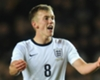 Ward-Prowse will make it to the top