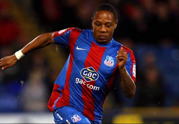 There have been no bids from Manchester United for Nathaniel Clyne - Crystal Palace manager Dougie Freedman claims he has had no approaches for star players
