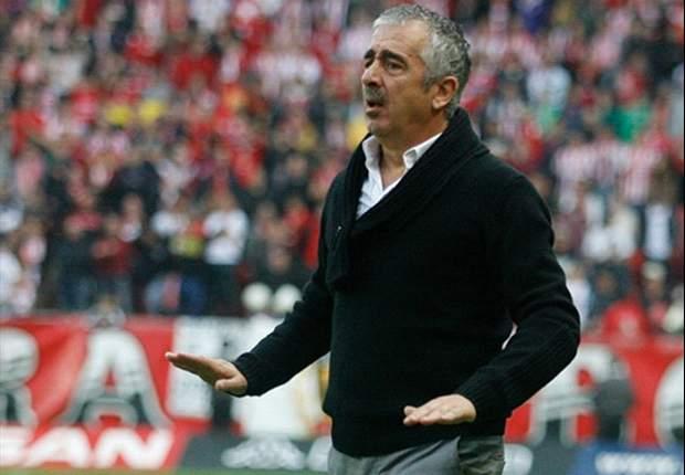 Manolo Preciado, Miki Roqué y otras personas del fútbol que se fueron en 2012
