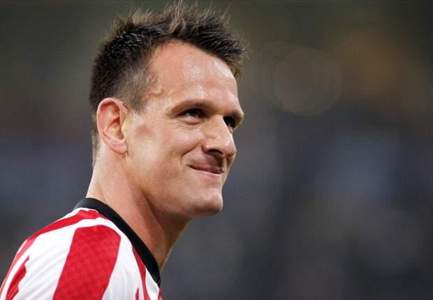 """""""Dat een AOW'er PSV moest redden zegt alles"""""""