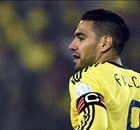 Chelsea's Falcao deal could lead down a familiar path