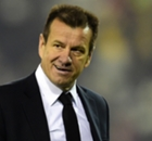 From 10 on the bounce to Copa America stumble - Dunga's first year back with Brazil