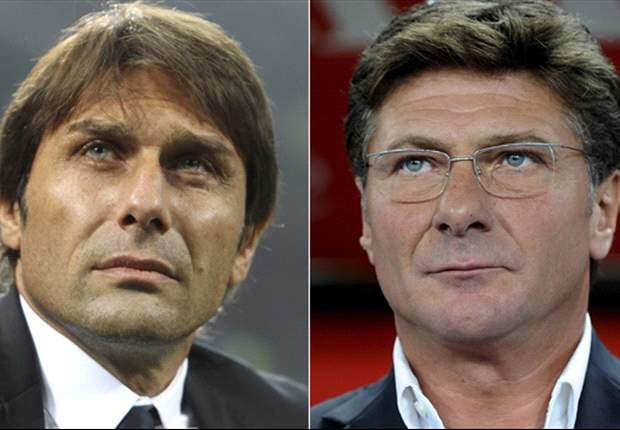 Guerra di nervi e silenzi: Mazzarri come la Juventus, anche il Napoli non parla più alla vigilia dei match