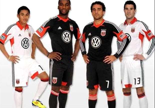 Transferts - Le DC United s'offre un albanais