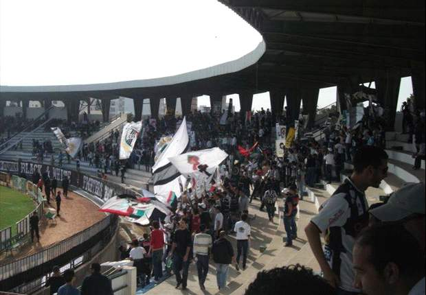 Tough test for Tunisia's Sfaxien against Gambia's Gamtel