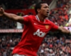 Nani tries to recall time at Manchester United
