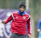 Exclusive: Babel eyes MLS switch