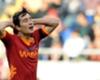 Krkic ne jouera pas pour la Serbie