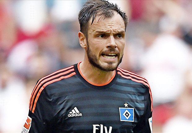 DFハイコ・ヴェスターマン(31) : 海外・欧州サッカー移籍・退団情報 - NAVER まとめ