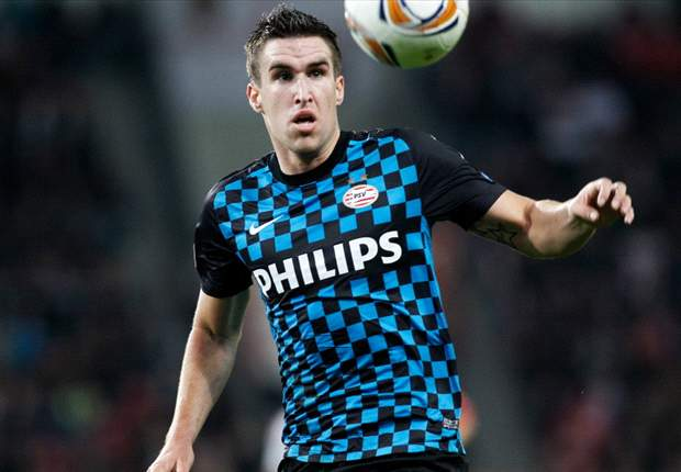Strootman's agent confirms Manchester United interest