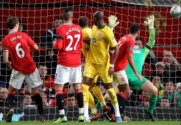 English Championship Betting: Watford vs. Crystal Palace