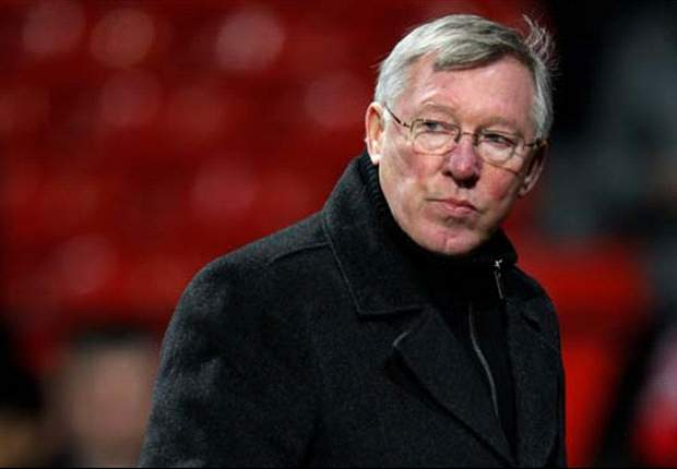 Aston Villa - Manchester United Preview: Alex McLeish up against his old Aberdeen boss Sir Alex Ferguson