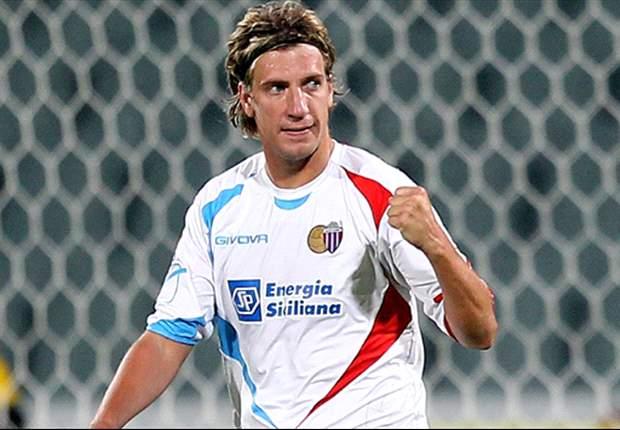 Milan all'attacco! Maxi Lopez è lì che aspetta, la priorità resta Tevez: Galliani torna alla carica col City con il solito prestito...