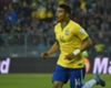 Thiago Silva set for Brazil comeback